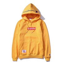 Hats Pullover Couple Hoodies [46989869068]