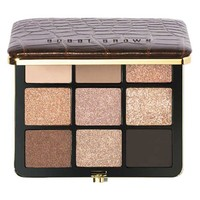 Bobbi Brown 'Scotch on the Rocks – Warm Glow' Eyeshadow Palette (Limited Edition)