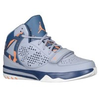 Jordan Phase 23 Hoops - Men's at Champs Sports