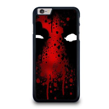 Best Deadpool iPhone 6 Plus Case Products on Wanelo ecaa5127d5c8