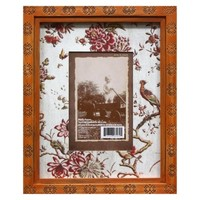 Threshold™ Picture Frame 4X6 - Wood