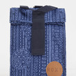 Roxy Lunch Sack Blue One Size For Women 26207320001