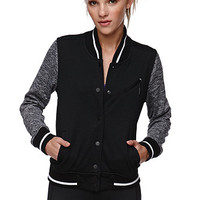 Hurley Beach Active Dri-Fit Fury Jacket at PacSun.com