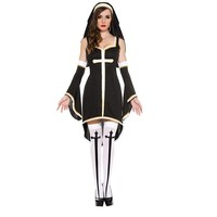 On Sale Hot Deal Halloween Apparel Cosplay Custome [8979003463]