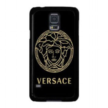 versace 2 for samsung galaxy s5 case