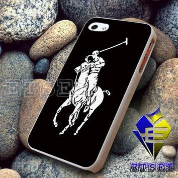 polo ralph lauren 2 2 202 For iPhone Case Samsung Galaxy Case Ipad Case Ipod Case