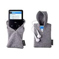 Hoodies iPhone/ MP3/ Mobile Cover