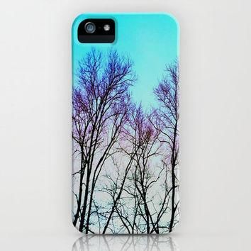 Past Life iPhone Case by Erin Jordan | Society6