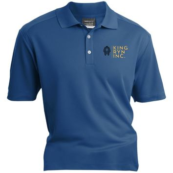 Nike OG King Ryn INC.? Dri-Fit Polo Shirt