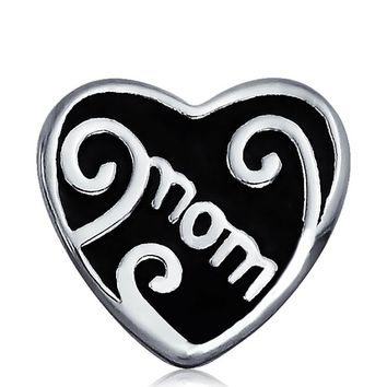 Bling Jewelry Mom True Love Charm at MYHABIT