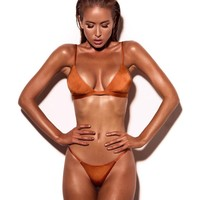New Arrival Summer Beach Hot Swimsuit Swimwear Sexy Bikini [11302423508]