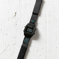 Freestyle Shark Classic Leash Mini Watch | Urban Outfitters