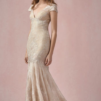 Willowby by Watters Alana 55159 Wedding Dress
