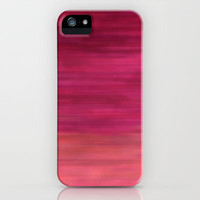 Shades of Desire iPhone Case by Ann B. | Society6