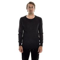 Tribute Knit - Black