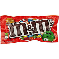 River Island Womens Peanut butter M&M's