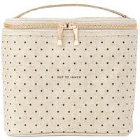 kate spade new york Lunch Tote | macys.com