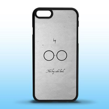 Harry Potter Hogwarts 1 fashion cell phone case cover for iphone 4 4s 5 5s se 5c 6 6 plus 6s plus 7 7 plus &qq353