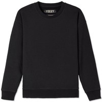 Yeezy Season 1 Women's Crew Sweat