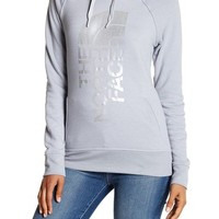 The North Face | Front Graphic Logo Print Hoodie | Nordstrom Rack