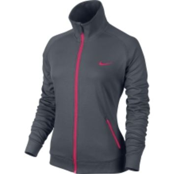 KÖPPEN Women's Windboe Soft Shell Jacket - Dick's Sporting Goods
