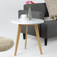 Modern Coffee/Side Table - Free Shipping