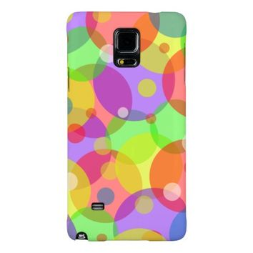 Case-Mate Barely There Galaxy Note 4 Galaxy Note 4 Case