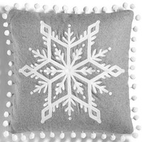 Martha Stewart Collection Snowflake 18