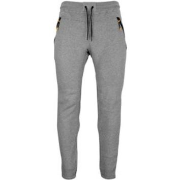 adidas Originals Sport Luxe Fleece Cuff Pants - Men's