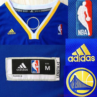 Rare David Lee 10 Golden State Warriors New NBA Jersey David Lee 10 Golden State Basketball Jersey All Stitched and Sewn Any Size S - XXL