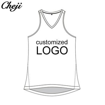 Running Vests Jogging Custom Breathable Quick Dry Reflective Outdoor Sport Vest Sleeveless Shirts Running Riding Tank Top Gym Clothing Baselayer KO_11_1
