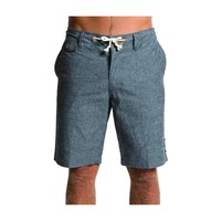 Roark Revival Vagabond Short - Men's