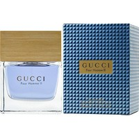 Perfume Cologne Men GUCCI POUR HOMME II by Gucci 2007 casual Fragrance