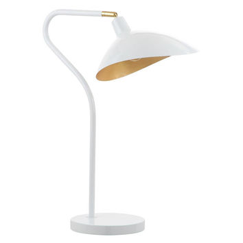 DeGaulle Table Lamp