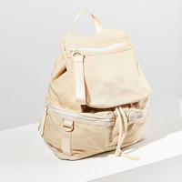 UO Army Backpack | Urban Outfitters