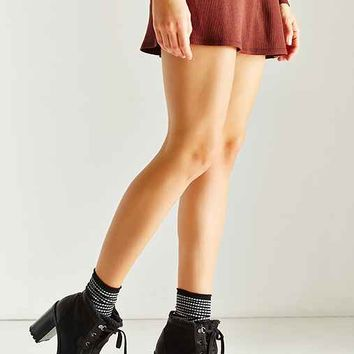 Sam Edelman Madge Ankle Boot