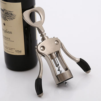 Professional Corkscrew [4914925892]