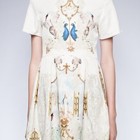 Arwen dress -  What's new - Shop the latest Fashion Trends