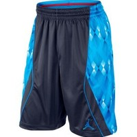 Jordan Men's Franklin Street Knit Shorts - Dick's Sporting Goods