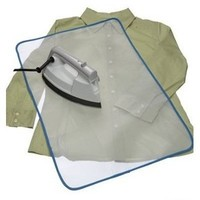 Protective Ironing Scorch-Saving Mesh Pressing Pad 2-Pack #128-2