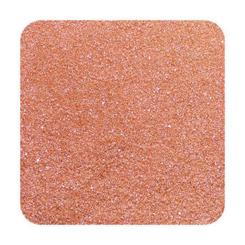 SANDTASTIK PRODUCTS INC. COL25LBBOXBRK 25 LB BOX OF BRICK SAND- 11.34 kg