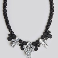 BOWERY ELECTRIC NECKLACE