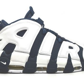 DCCK  Nike Air More Uptempo Olympic