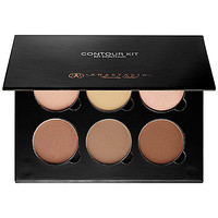 Anastasia Beverly Hills Contour Kit (6 pans x 0.11 oz