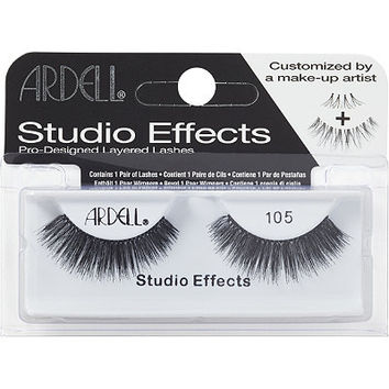 Ardell Studio Effects Lash #105 | Ulta Beauty