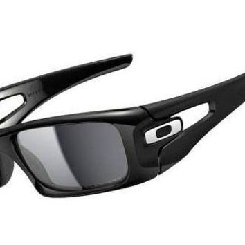 Discount Oakley Men's Crankcase  Sunglasses