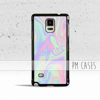 Trippy Tie Dye Case Cover for Samsung Galaxy S3 S4 S5 S6 Edge Plus Active Mini Note 1 2 3 4 5