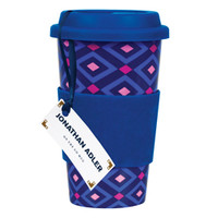 Jonathan Adler Thermal Mug