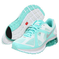 Nike Air Max Excellerate+