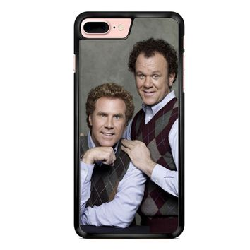 Step Brothers iPhone 7 Plus Case
